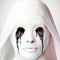 American Horror Story 2011 by Geek N Rock