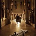 American Horror Story Coven 2013 by Geek N Rock