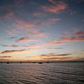 Anchorage  by Richard Steinberger