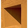 Angles by R Thomas Berner