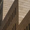 Architecture by Massimo Battaglia