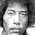 Are You Experienced by William Walts