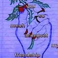 Art by Y Naresh babu