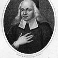 August Hermann Francke by Granger