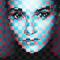Good Pixels by Maciej Mackiewicz