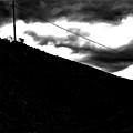 Bad Skies by Jez C Self