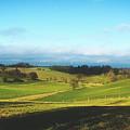 Beautiful Rural Bavaria by Pixabay