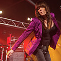 Beth Hart by Jackie Russo