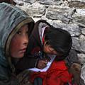 Bhutan by Massimo Ziino