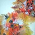 Birds Birds Birds Album by Debbi Saccomanno Chan
