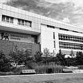 Birmingham City University Eastside Campus Uk by Joe Fox