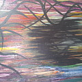 Black Dream by Kelly Carpenter