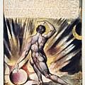 Blake: Jerusalem, 1804 by Granger