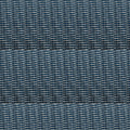 Blue Grey Line Texture Color Shade And Pattern Created By Navinjoshi At Fineartamerica.com Ideal For by Navin Joshi