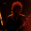 Bob Dylan by David Bishop