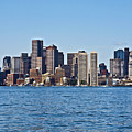 Boston Mar142 by Howard Stapleton