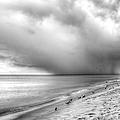 Brewing Storm by Glenn Forman