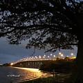 Bridge by Koula Xexenis