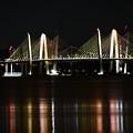 Bridges by Owen Cramsie