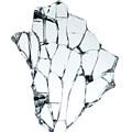 Broken Glass by Fabrizio Troiani