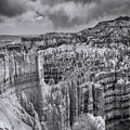 Brycecanyon 4 by Ingrid Smith-Johnsen