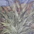 Cactus by Bozena Simeth