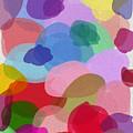 Candy by Bill Owen
