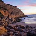 Cap Salou, Spain by Chantelle Flores