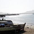 Cape Verde by Brett Winn
