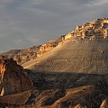 Cappadocia8 by Yesim Tetik