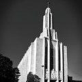 Cathedral Of Saint Joseph by Mountain Dreams