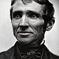 Charles Goodyear, American Inventor by Science Source
