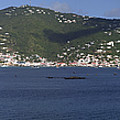 Charlotte Amalie by Gary Lobdell