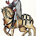 Chaucer: Canterbury Tales by Granger