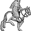 Chaucer: The Man Of Law by Granger