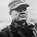 Chesty Puller by War Is Hell Store