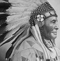 Chief by Tim Dangaran