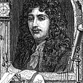 Christiaan Huygens, Dutch Polymath by Science Source