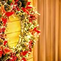 Christmas Time 7 by Jijo George