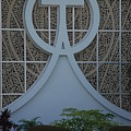 Circle T Church by Rob Hans