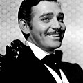 Clark Gable As Rhett Butler Gone With The Wind 1939-2015 by David Lee Guss