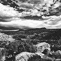Colorado Beauty by L O C