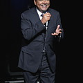 Comedian George Lopez by Concert Photos