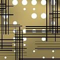Composition 1 by Alberto RuiZ