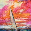 Crayola Collection by Melanie Stanton