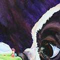 Cupcake Kid by Susan Herber