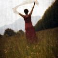 Dancing by Joana Kruse