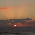Day Dawns by Rayne Van Sing