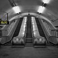 Death Slide by Douglas Stratton
