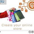 Digital Marketing by Danexu